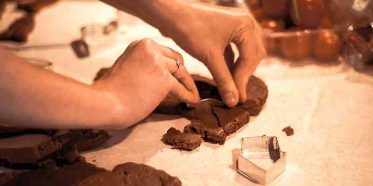 story_photo_baking_cookies